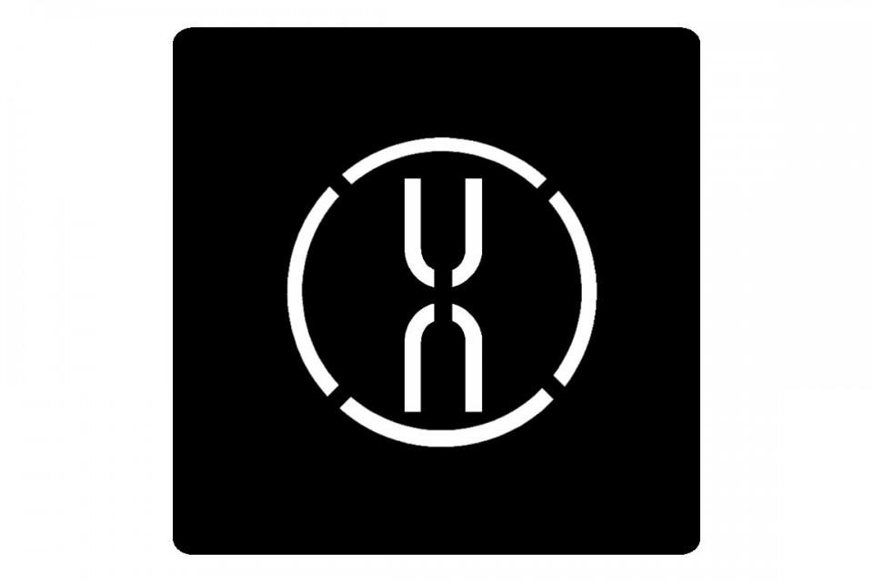 Verpackungssymbol - UN-ZEICHEN